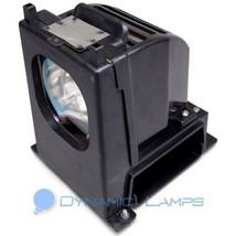 915P027010 Replacement Mitsubishi TV Lamp - $34.99