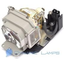 VPL-EX50 Replacement Lamp for Sony Projectors LMP-E190 - $47.47