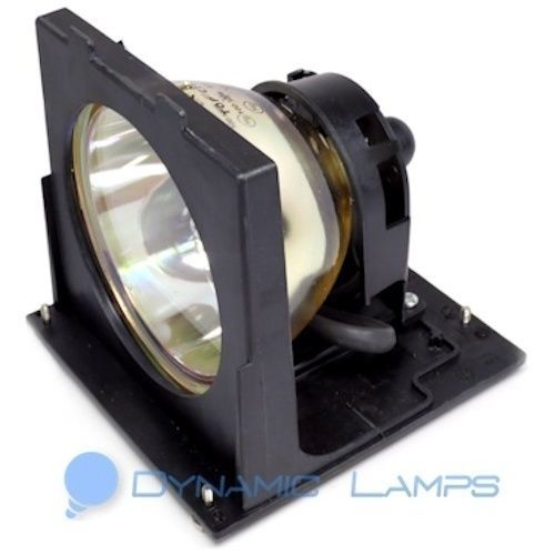Primary image for WD-52327 WD52327 915P020010 Replacement Mitsubishi TV Lamp