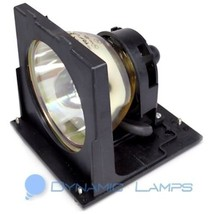 WD-52327 WD52327 915P020010 Replacement Mitsubishi TV Lamp - $34.99