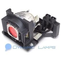 HC1100 Replacement Lamp for Mitsubishi Projectors VLT-HC910LP - $41.53