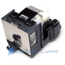 XR-10SL XR10SL AN-XR10L2 Replacement Lamp for Sharp Projectors - $64.99