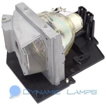 BL-FU300A Replacement Lamp for Optoma Projectors EP1080 TX1080 - $82.12