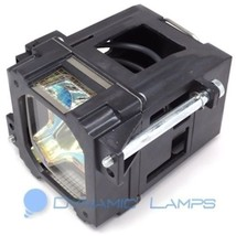 DLA-HD100 Replacement Lamp for JVC Projectors BHL-5009-S - $35.99