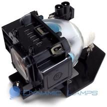 LV-LP31 Replacement Lamp for Canon Projectors NP07LP - $50.93