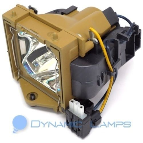 Compact 212+ Replacement Lamp for Geha Projectors SP-LAMP-017 - $31.25