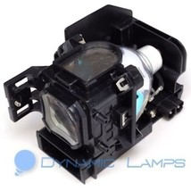 LV-7365 Replacement Lamp for Canon Projectors NP05LP, 2481B001AA - $47.32