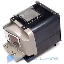 HC3800 Replacement Lamp for Mitsubishi Projectors VLT-HC3800LP - $32.62
