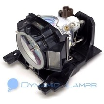 ED-A100 Replacement Lamp for Hitachi Projectors CPA100LAMP - $44.50