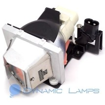 725-10112 311-8529 Replacement Lamp for Dell Projectors - $95.56