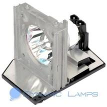 EC.J1001.001 2300MP Replacement Lamp for Dell Projectors - $61.03