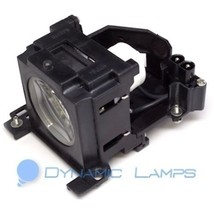 PJ658 Replacement Lamp for Viewsonic Projectors RLC-017 - $35.00