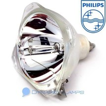 NEW PHILIPS LAMP (BULB ONLY) FOR SONY XL-2400 WITH 180 DAY WARRANTY - $89.99