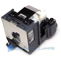 XV-Z3300 XVZ3300 AN-XR10L2 Replacement Lamp for Sharp Projectors - $64.99