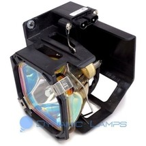 WD-52530 WD52530 915P043010 Replacement Mitsubishi TV Lamp - $34.99