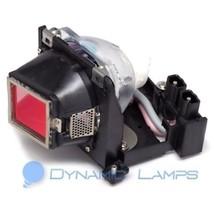 EC.J0300.001 1200MP Replacement Lamp for Dell Projectors - $65.36