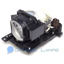 CP-X2010 Replacement Lamp for Hitachi Projectors DT01021 - $31.99