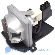 BL-FU260A Replacement Lamp for Optoma Projectors TX763 - $55.39