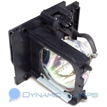 WD-82840 WD82840 915B455011 Replacement Mitsubishi TV Lamp - $34.99
