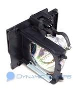WD-82840 WD82840 915B455011 Replacement Mitsubishi TV Lamp - $34.99