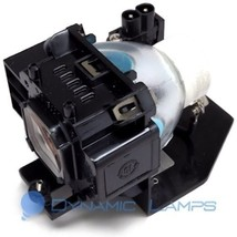 LV-8215 Replacement Lamp for Canon Projectors NP07LP - $67.50