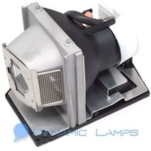 2400MP 310-7578 Replacement Lamp for Dell Projectors - $66.80