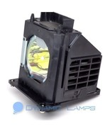 WD-65C9 WD65C9 915B403001 Replacement Mitsubishi TV Lamp - $34.99