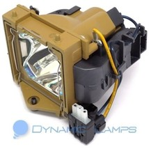 60 270119 SP-LAMP-017 Replacement Lamp for Geha Projectors - $40.99