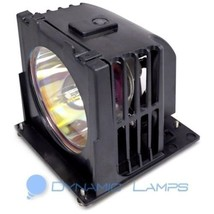 WD-62627 WD62627 915P026010 Replacement Mitsubishi TV Lamp - $34.99
