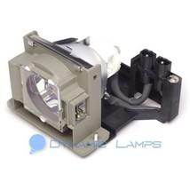 LVP-XD490 VLT-XD400LP Replacement Lamp for Mitsubishi Projectors - $36.58
