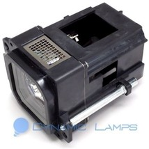 DLA-RS15 Replacement Lamp for JVC Projectors BHL-5010-S - $35.00