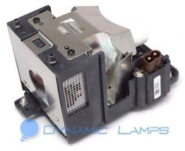 AN-F310LP Replacement Lamp for Sharp Projectors PG-F310X, PG-F320W - $97.78