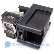 PT-F300NTU Replacement Lamp for Panasonic Projectors ET-LAF100 - $39.59