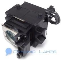 LMP-C200 Replacement Lamp for Sony Projectors VPL-CW125, VPL-CX120, VPL-... - $36.58