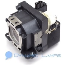 VPL-AW10S Replacement Lamp for Sony Projectors LMP-H160 - $46.20