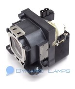 VPL-AW10S Replacement Lamp for Sony Projectors LMP-H160 - €42,63 EUR