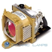 PB2250 59.J9301.CG1 Replacement Lamp for BenQ Projectors - $57.10