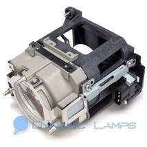 AN-C430LP Replacement Lamp for Sharp Projectors XG-C330X, XG-C335X, XG-C430X - $41.99