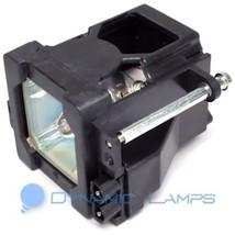 Hd 70 G886 Hd70 G886 Ts Cl110 Uaa Tscl110 Uaa Replacement Jvc Tv Lamp - $34.99