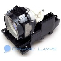 CPX605LAMP Replacement Lamp for Hitachi Projectors CP-X505 CP-X600 CP-X605 - $63.31