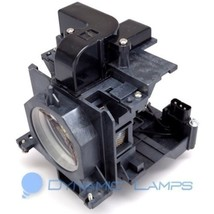 POA-LMP137 Replacement Lamp for Sanyo Projectors 610-347-5158 - $54.40