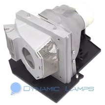 5100MP 725-10046 Replacement Lamp for Dell Projectors - $74.02