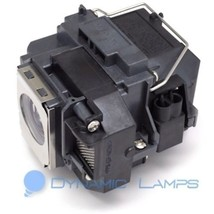 Dynamic Lamps Projector Lamp With Housing for Epson ELPLP56 V13H010L56 - $32.99