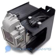 XD3500U Replacement Lamp for Mitsubishi Projectors VLT-XD3200LP - $35.59