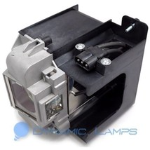 XD3200U Replacement Lamp for Mitsubishi Projectors VLT-XD3200LP - $45.99