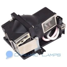 EP1691 Replacement Lamp for Optoma Projectors BL-FS200C - $72.60