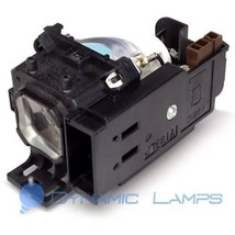 LV-7260 Replacement Lamp for Canon Projectors VT85LP - $53.75