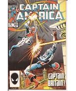 Marvel Captain America Lot Issues #305, 308, 320, 324, & 326 Armadillo S... - $9.95