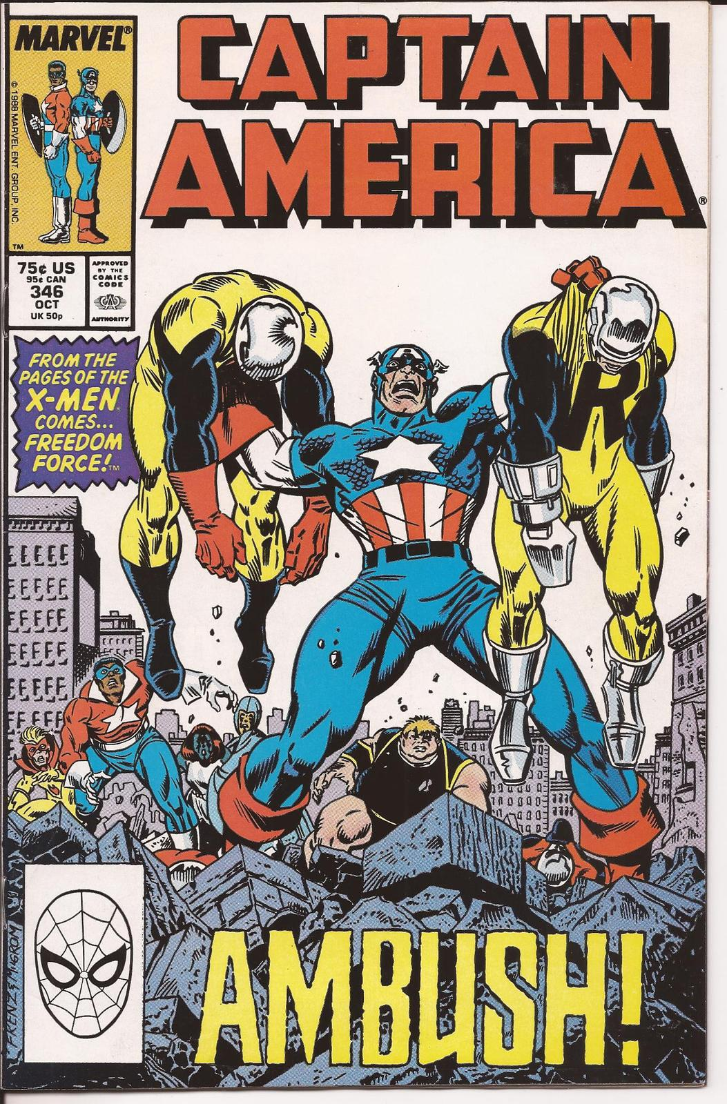 the issue of freedom in america Where is black adam and what series of events is triggered when the secret society attacks kahndaq discover all of this and much more in this issue.