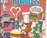 Care bears  18 thumb155 crop